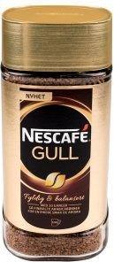 Nescafe Gull 200g