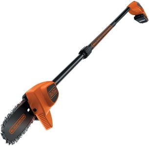 Black & Decker GPC1820L20 (1x2,0Ah)