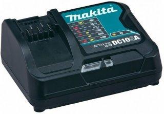 Makita DC10SA 10,8V