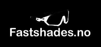 Fastshades logo