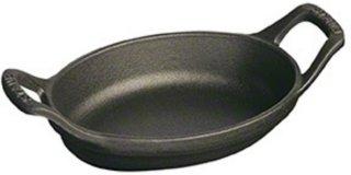 La Cocotte oval form 15cm