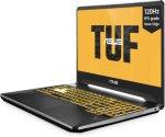 Asus Gaming TUF FX505DT-BQ051T