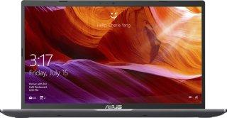 Asus VivoBook 15 R521JA