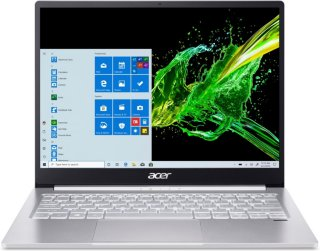 Acer Swift 3 SF313-52-5439