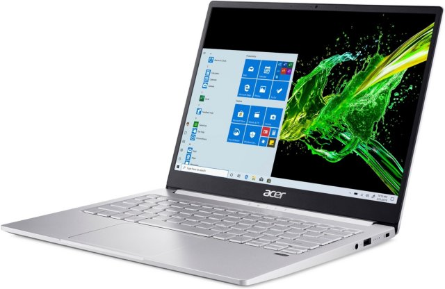 Acer Swift 3 SF313-52-5439