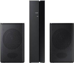 Samsung SW-A8500S