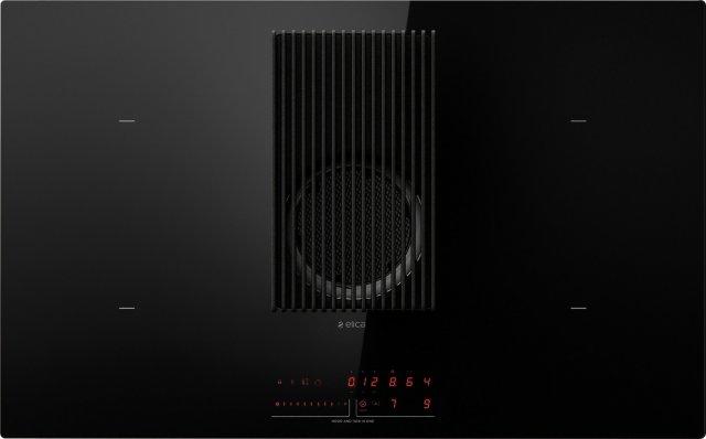 Eico Nikola Tesla Prime EICO4982