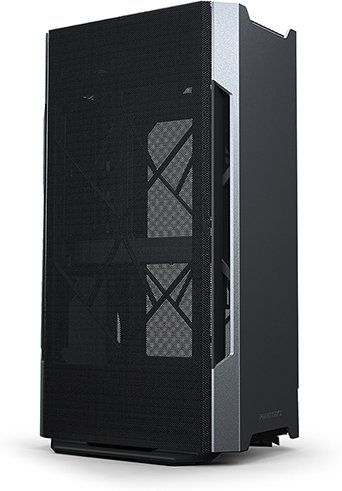 Phanteks Enthoo Evolv Shift Air