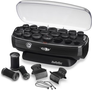 Thermo-Ceramic Rollers RS035E
