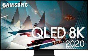 Samsung QE65Q800T