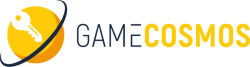 Game Cosmos logo