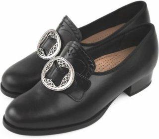 Best pris på NLY Shoes Bite It Derby Boot (Dame) Se priser