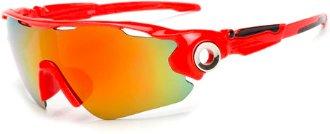 Fastshades Sport Vision