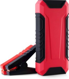 Andersson PRB 3.0 Jump Starter 8000 mAh