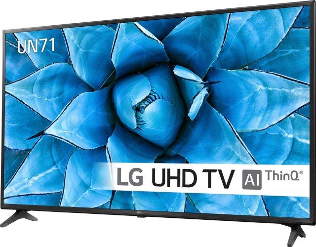 LG 55UN7100