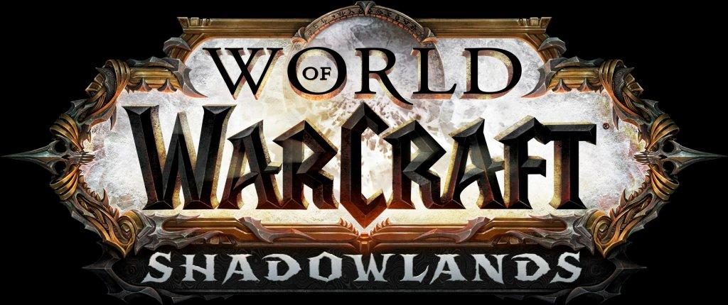 Blizzard Entertainment World of Warcraft: Shadowlands