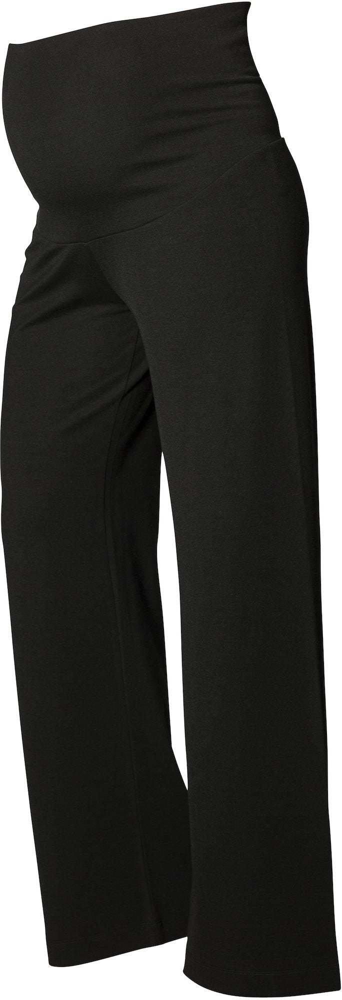 Kjøp Boob OONO Flared Bukse, Camel | Jollyroom