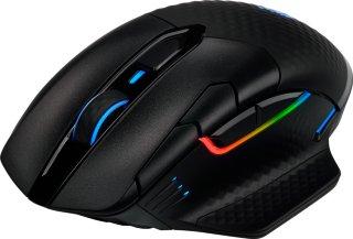 Corsair Gaming Dark Core RGB Pro SE