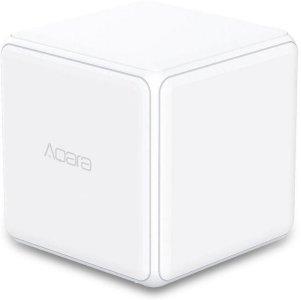 Aqara Cube ZigBee (MFKZQ01LM)