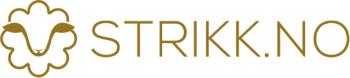 Strikk.no logo