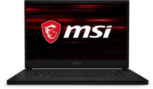 MSI GS66 10SGS-017NE