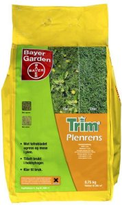 Bayer Garden Trim plenrens 8,75 kg