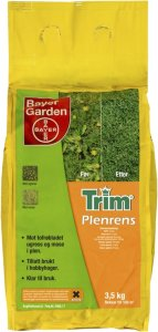 Bayer Garden Trim plenrens 3,5 kg