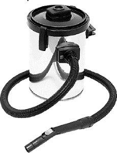 Foma Askesuger 30 liter