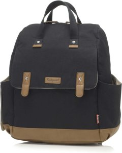 Robyn Convertible Backpack