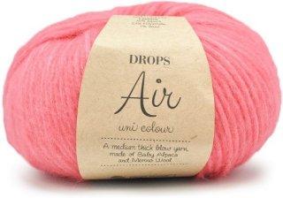 Drops Air