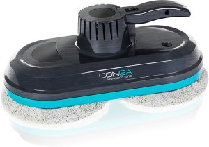 Cecoclean 870 5025