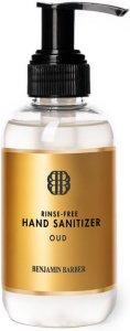 Hand Sanitizer Oud 150ml