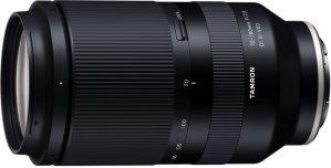 Tamron 70-180mm f/2.8 Di III VXD