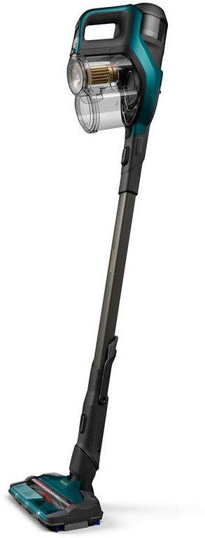 Philips SpeedPro Max Aqua XC8149/01