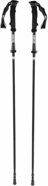 Urberg Foldable Hiking Pole G4