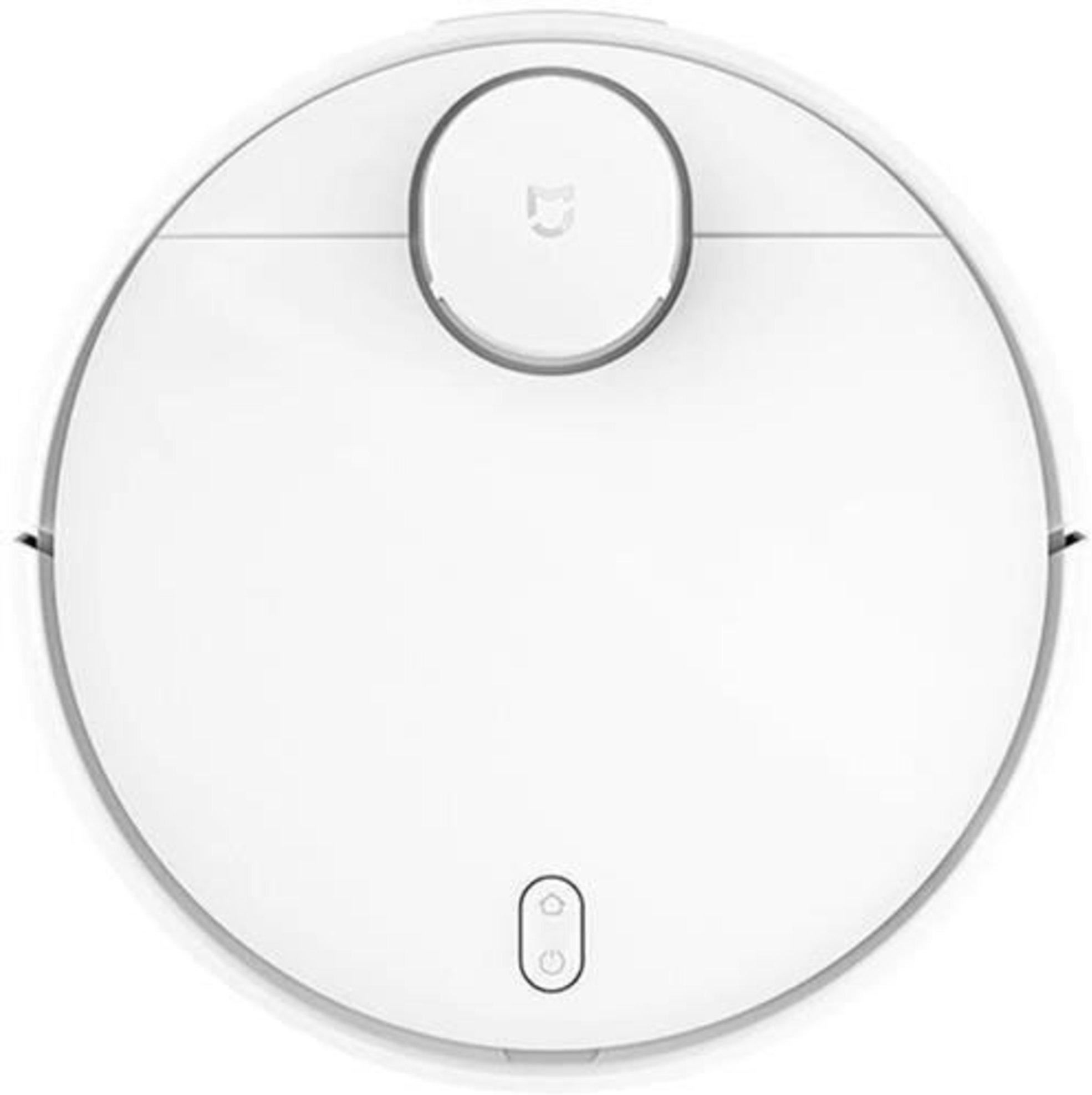 Best pris på Xiaomi Mi Roborock S5 Max Se priser før kjøp