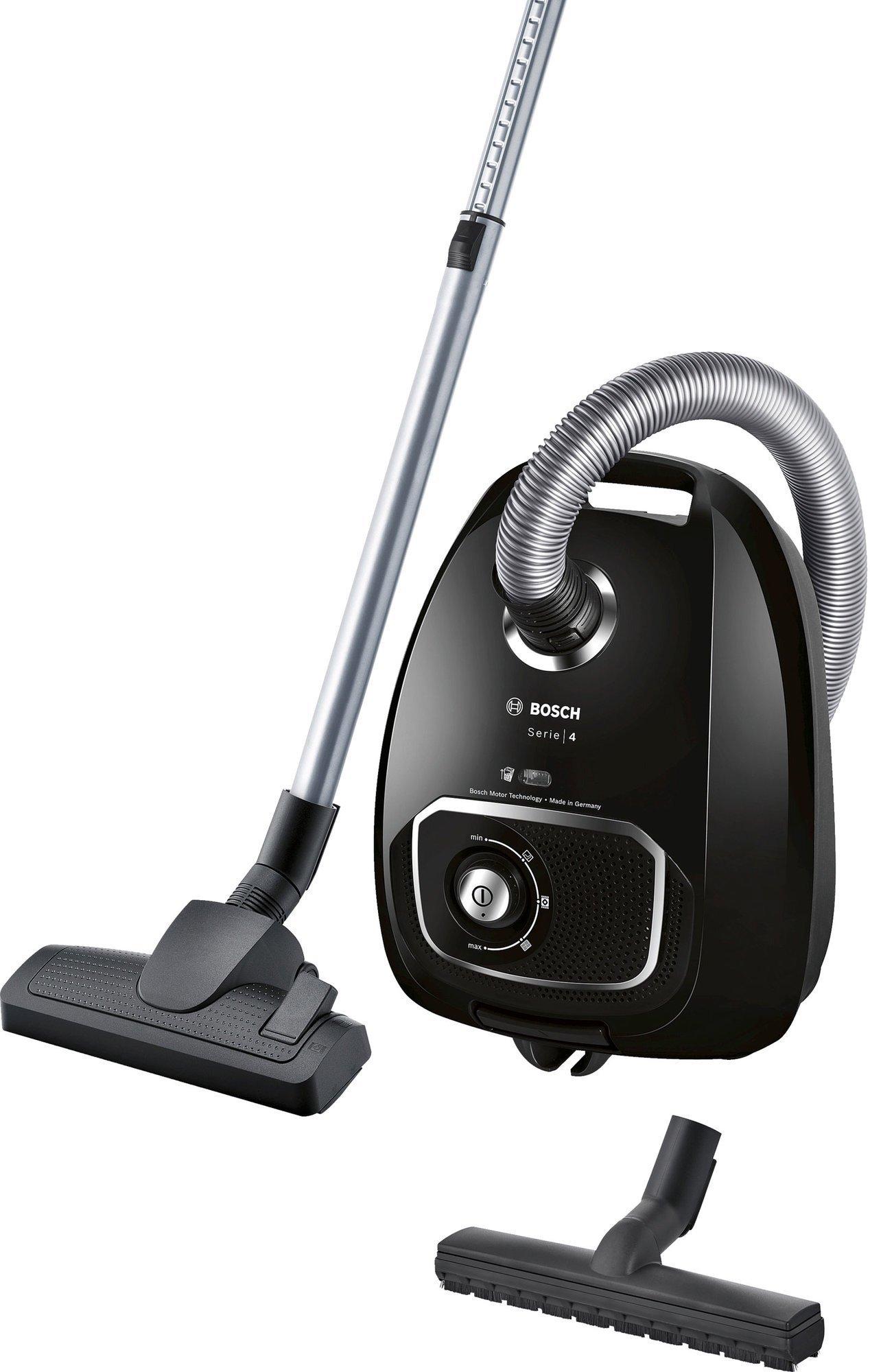 Bosch ProFamily GL 40 støvsuger Støvsuger og rengjøring