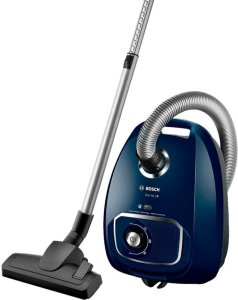 Electrolux SilentPerformer støvsuger ESP74GREEN (sortgrønn