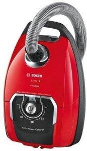 Bosch BGB8PET1