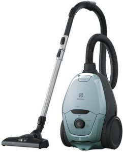 Electrolux Pure D8 PD82-4MB