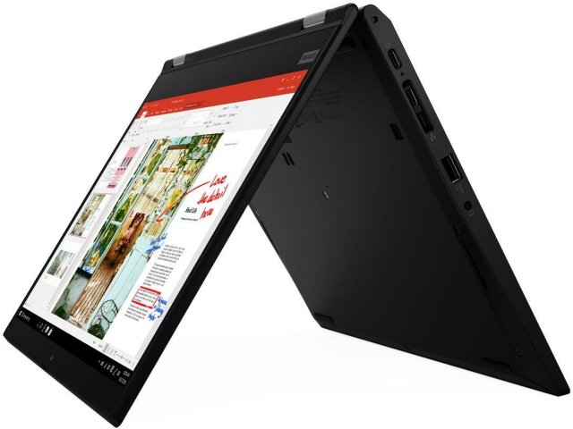 Lenovo ThinkPad L13 Yoga (20R5000LMX)