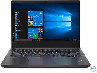 ThinkPad E14 (20RA001DPB)