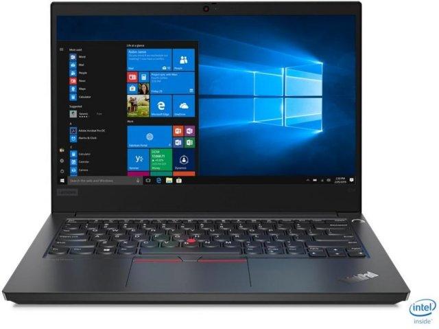 Lenovo ThinkPad E14 G2 (20T6000TPB)