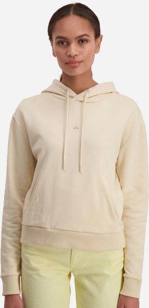 Holzweiler Hang on hoodie