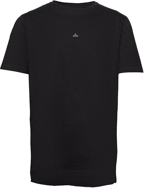 Band skjorter Blå t skjorter til barn, sammenlign priser og