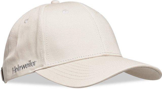 Holzweiler Sirup Cap