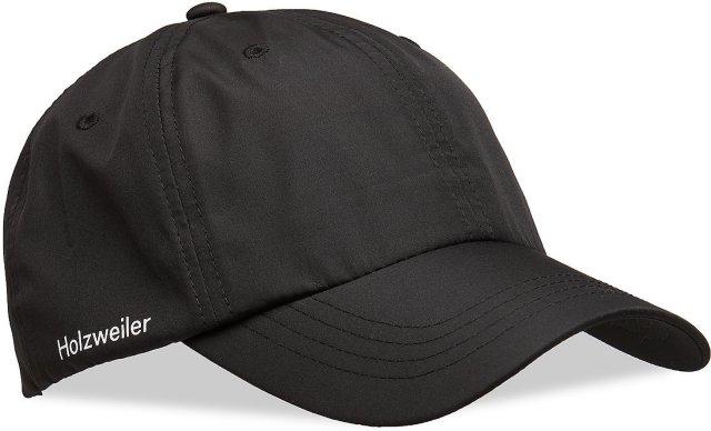 Holzweiler Cab Cap