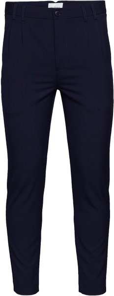 Holzweiler Oliver Trousers