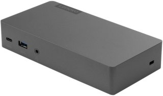 Lenovo ThinkPad Thunderbolt 3 Essential Dock