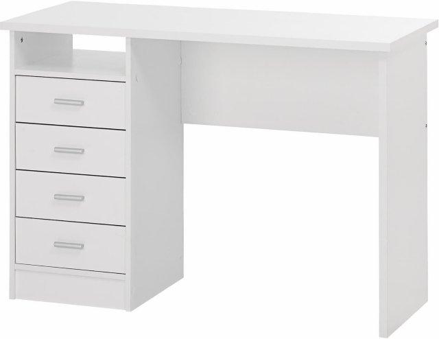 Tvilum Function skrivebord 110cm